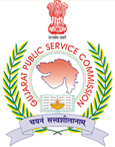 GPSC Various Vacancies 2013 Chief Officer Provisional Answer Key Exam Held 19 01 2014