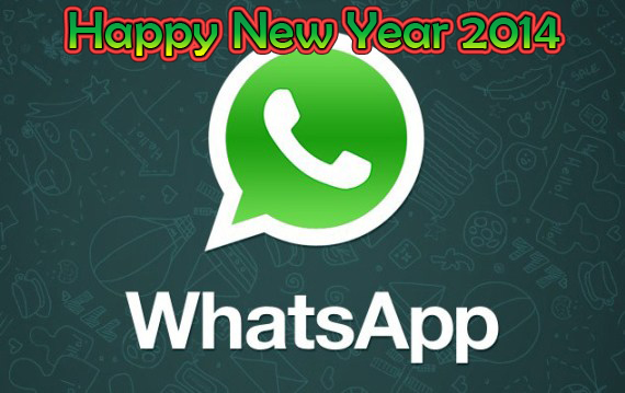 Whatsapp new year video song download