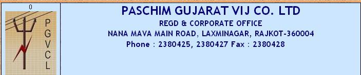 Chandrapal Name Meaning - Babynology
