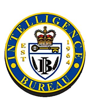 IB Recruitment 2014 Security Assistant Executive Post Vacancy Online Apply IB Recruitment 2014 Security Assistant (Executive) Post Vacancy Online Apply