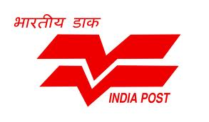 Karnataka Post Office Multi Tasking Staff Recruitment 2014