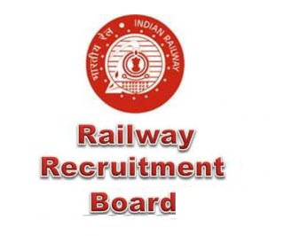 Railway Recruitment 2014 Assistant Loco Pilot Technician Categories 26567 Post Railway Recruitment 2014 Assistant Loco Pilot & Technician Categories 26567 Post