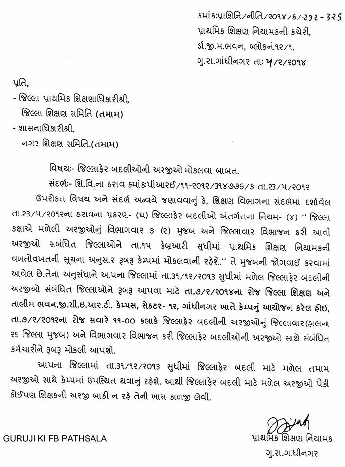 Jillafer-Badli-Arjio-Mokalva-Babat-Paripatra Job Application Form In Gujarati on job openings, contact form, job payment receipt, job applications you can print, agreement form, job opportunity, job search, job vacancy, employee benefits form, job resume, job requirements, job advertisement, job letter, job applications online, cover letter form, cv form,